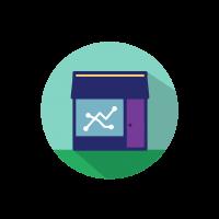 Meter Data Store