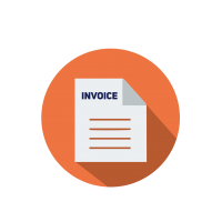 Network Invoice Management