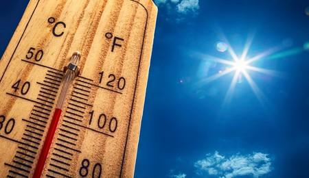 summer power outage heatwave