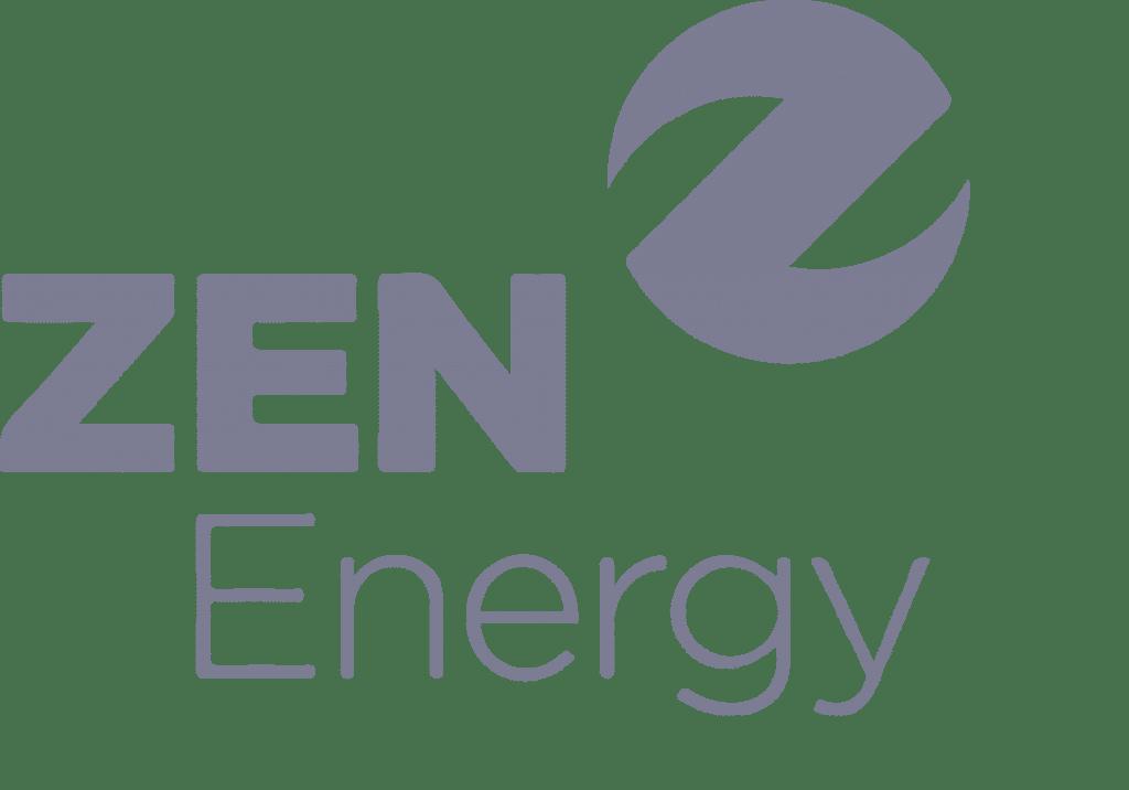 25e4e913-f088-4225-a130-036fc2a6c841_zen_energy_logo@2x
