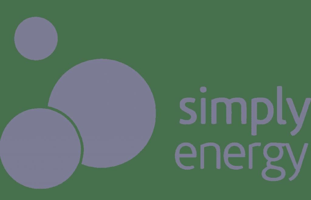 6801af0f-6cbc-45fe-a9c5-7fa9dc1206b5_simply_energy_logo@2x