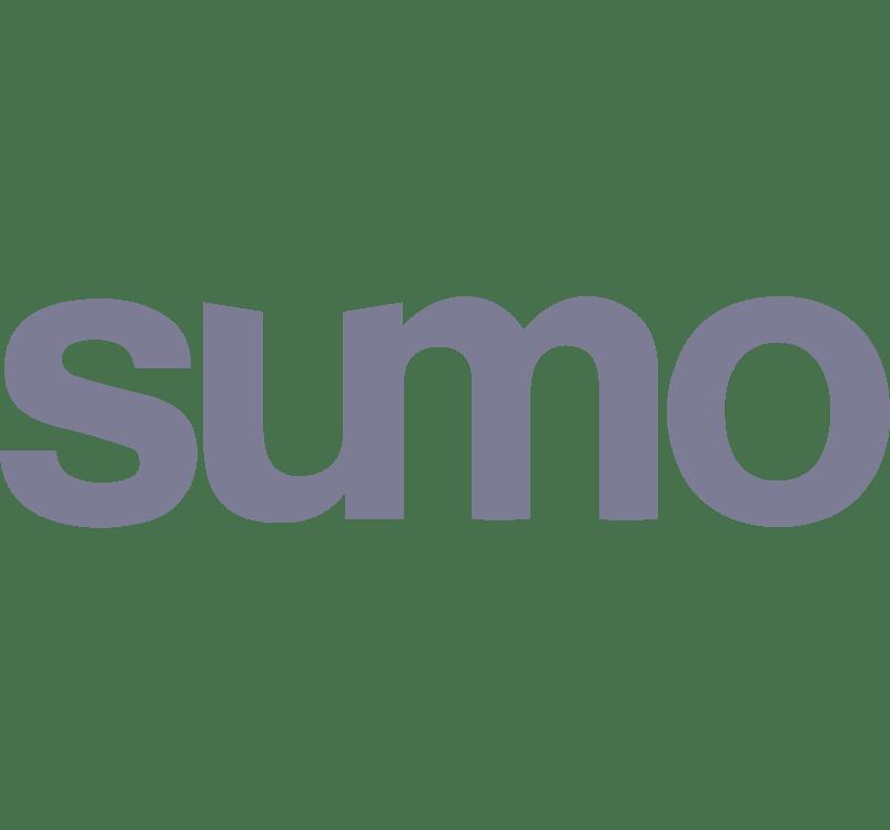 ac24d893-2a5d-4dec-a0b2-d177a0e3ad03_sumo_logo@2x