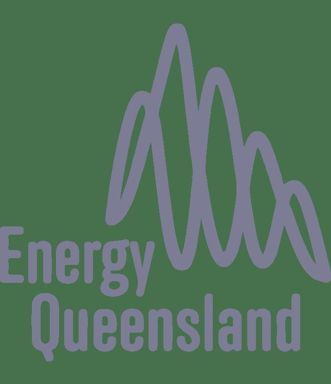 ad547e7c-b959-4ece-aa98-6a8af9ee8f3d_energy_queensland_logo@2x